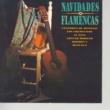 Various Artists Navidades Flamencas