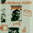 Jan Spaleny/ASPM