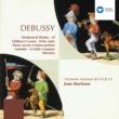 Jean Martinon/Orchestre National de la Radiodiffusion Française Petite Suite (orch. Henri Büsser) (1998 Remastered Version): I: En bateau