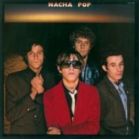 Nacha Pop Déjame Algo