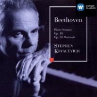 Stephen Kovacevich Piano Sonata No. 7 in D Major, Op. 10 No. 3