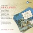 Gürzenich-Orchester Kölner Philharmoniker/James Conlon Sarema · Oper in 3 Akten: Vorspiel (Live)