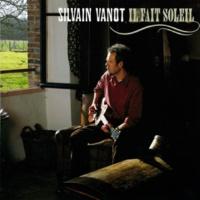 Silvain Vanot Il fait soleil