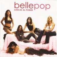 Bellepop Solo es Amor (It's only Love)