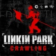 Linkin Park Crawling [Live Version]