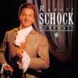 Rudolf Schock Rudolf Schock - Portrait