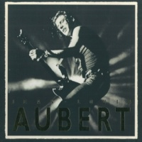 Jean-Louis Aubert Alternative (Live)