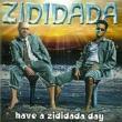 Zididada Zididada Day