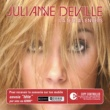 Julianne Deville La Tête A L' Envers