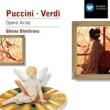 """Ghena Dimitrova/Muenchner Rundfunkorchester/Lamberto Gardelli Aïda, Act 1 Scene 1: Scena e Romanza, """"Ritorna vincitor!"""" (Aida)"""