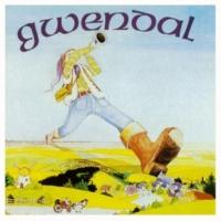 Gwendal Irish Song