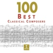 Daniel Harding 100 Best Classical Composers