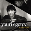 Yuri Egorov Nocturne in E Minor, Op.posth.72 No.1 (1999 Remastered Version)