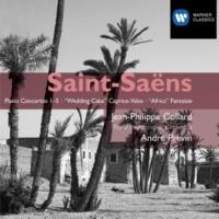 Jean-Philippe Collard/Royal Philharmonic Orchestra/André Previn Piano Concerto No. 3 in E-Flat Major, Op. 29: III. Allegro non troppo