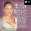 Barbara Hendricks French Melodies