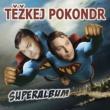 Tezkej Pokondr Superalbum