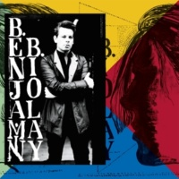Benjamin Biolay A l'origine (Radio Edit)