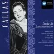 Maria Callas/Anna Maria Canali/Orchestra del Maggio Musicale Fiorentino/Tullio Serafin Lucia di Lammermoor (1997 Remastered Version), ATTO PRIMO, Scena seconda: Ancor non giunse! (Lucia/Alisa)