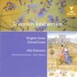 Gérard Lesne/Ensemble Alla Francesca D'Amours loial servant - French and Italian Love Songs of the 14th-15th Centuries