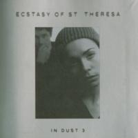 Ecstasy Of St. Theresa Go !!!