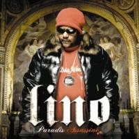 Lino Délinquante musique
