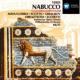 Ambrosian Opera Chorus/Philharmonia Orchestra/Riccardo Muti/Renata Scotto/Robert Lloyd Nabucco (1986 Remastered Version), Part II: Anch`io dischiuso un giorno...Salgo già del trono aurato