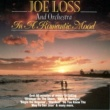 Joe Loss & His Orchestra In A Romantic Mood