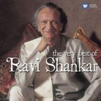 Ravi Shankar Song From The Hills (Digitally Remastered)