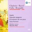 Philadelphia Orchestra/Riccardo Muti España