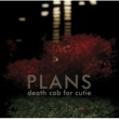 Death Cab for Cutie Soul Meets Body
