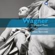 Klaus Tennstedt Wagner: Opera Orchestral Music