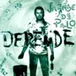Jarabe De Palo Depende