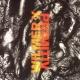 Wilmer X Primitiv [Extended Version] (Extended Version)