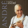 Maurice André Maurice André