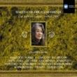 Gautier Capuçon/Gabriela Montero Cello Sonata No. 2, Op.58: Allegro vivace