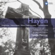 Sir Neville Marriner Haydn: Masses