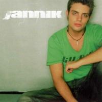 Jannik Feels Like Crying