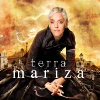 Mariza Morada Aberta