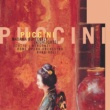 Renata Scotto/Carlo Bergonzi/Orchestra del Teatro dell'Opera, Roma/Sir John Barbirolli Madama Butterfly (1986 Remastered Version), Act I: Vogliatemi bene, un bene piccolino (Pinkerton/Butterfly)