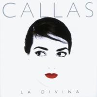 Maria Callas/Tullio Serafin/Orchestra del Teatro alla Scala, Milano Rigoletto (1986 Remastered Version): Caro nome