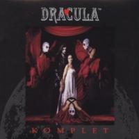 Daniel Hulka Nespravedlivy Buh (1997 Remastered Version)