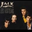 Bertignac Et Les Visiteurs Jack (Maxi remix)