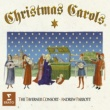 Andrew Parrott Christmas Carols