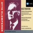 Daniel Barenboim/New Philharmonia Orchestra/Otto Klemperer Piano Concerto No.1 in C, Op.15 (1990 Remastered Version): III. Rondo (Allegro scherzando)