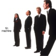 Tin Machine Heaven's In Here (1999 Remastered Version)
