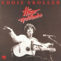 Eddie Skoller Hey Lady Come On (1998 Remastered Version)