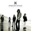 Héroes Del Silencio Iberia Sumergida (Live Versión 95)