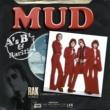 Mud A's, B's And Rarities