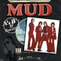 Mud The Secrets That You Keep