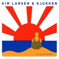 Kim Larsen & Kjukken Så Meget Jord
